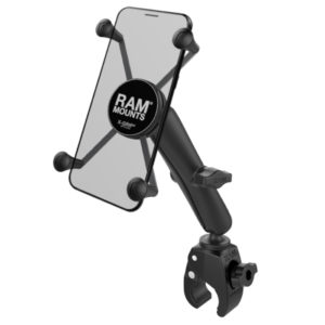 RAM® X-Grip® Mobile Device Holder Kit